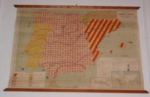 Reinos de España