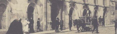 historia_centro