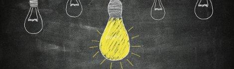 dep_innovacion