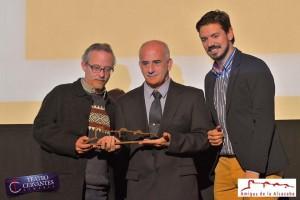 premio_alcazaba
