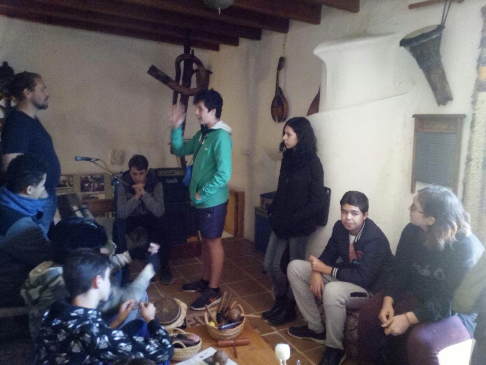 molinos-rio-aguas04