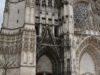 16mar-catedral-de-troyes