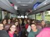 14mar-en-el-bus-un-viaje-largo-pero-muy-emocionante