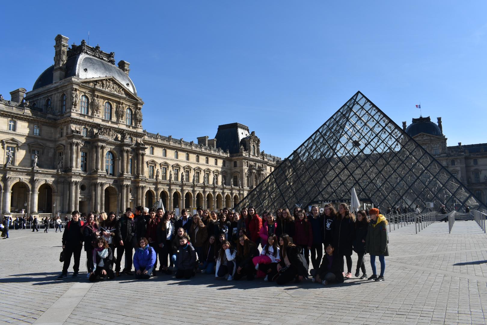14mar-visitamos-pars-ciudad-maravillosa-