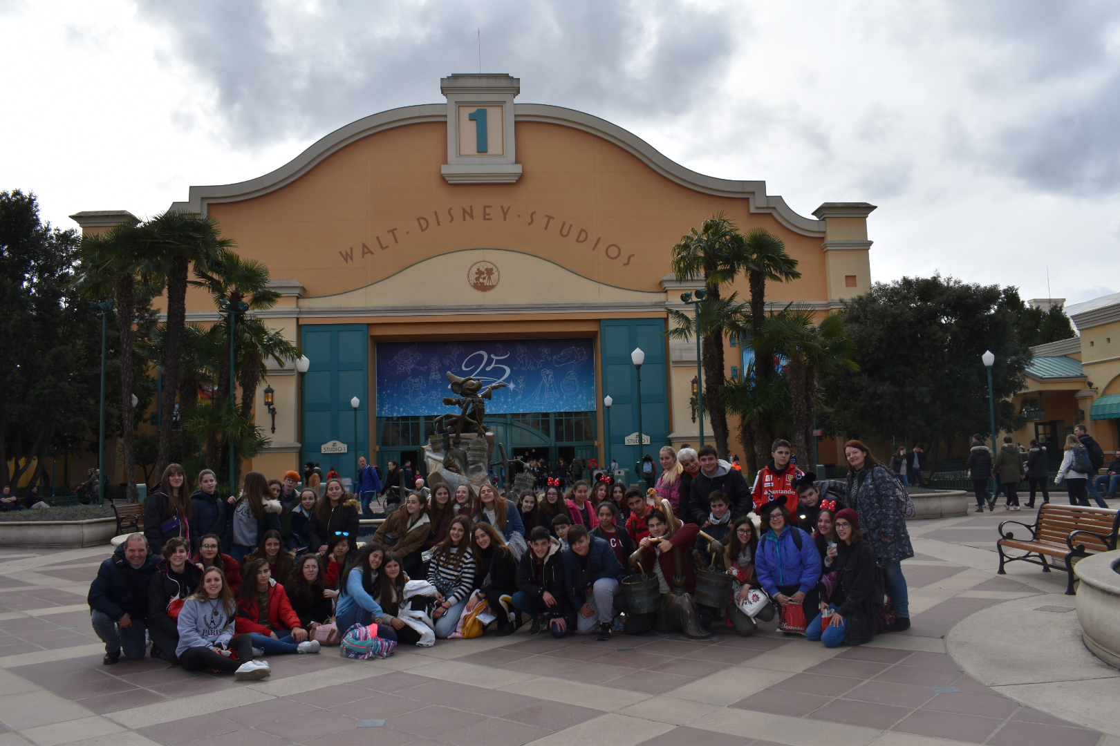 15mar-disneyland-pars-qu-divertido-