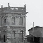 Almería Siglo XIX