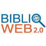 Biblioweb