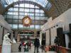 museo-orsay1cv
