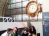 museo-orsay4cv