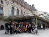 museo-orsay5cv