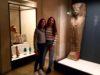 museo-del-louvre2cv