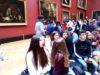 museo-del-louvre3cv