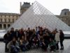museo-del-louvre4cv
