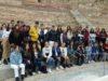 teatro-romano03c