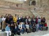 teatro-romano04c