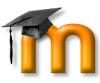 tutoriales-moodle-centros