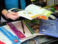 cheque-libro-programa-gratuidad-libros-de-texto